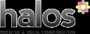 Halos Websites